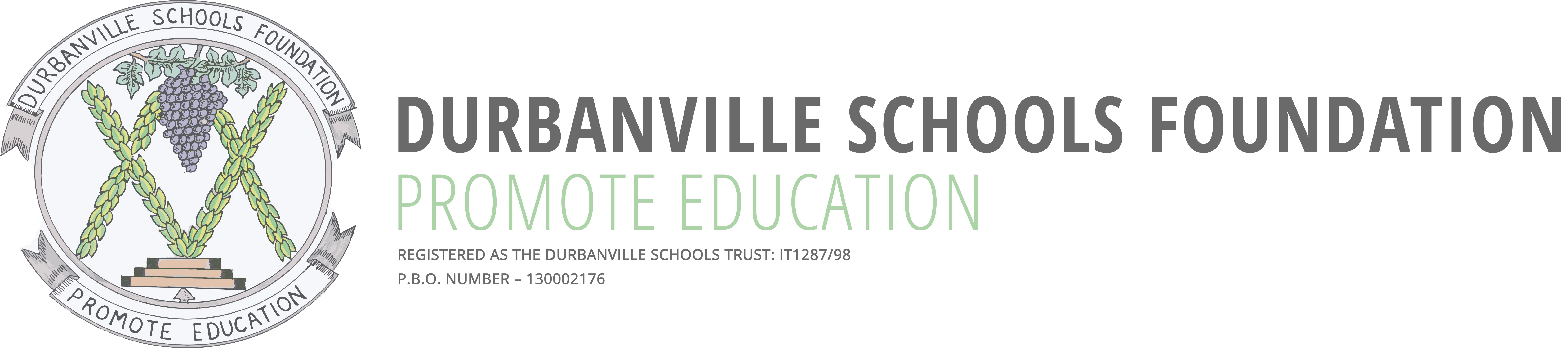 Durbanville Schools Foundation